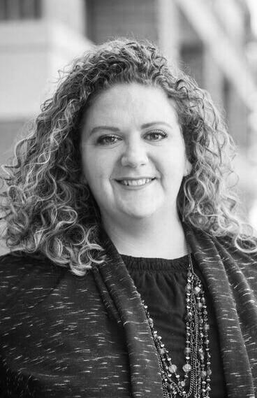 Amanda Barry independent insurance agent