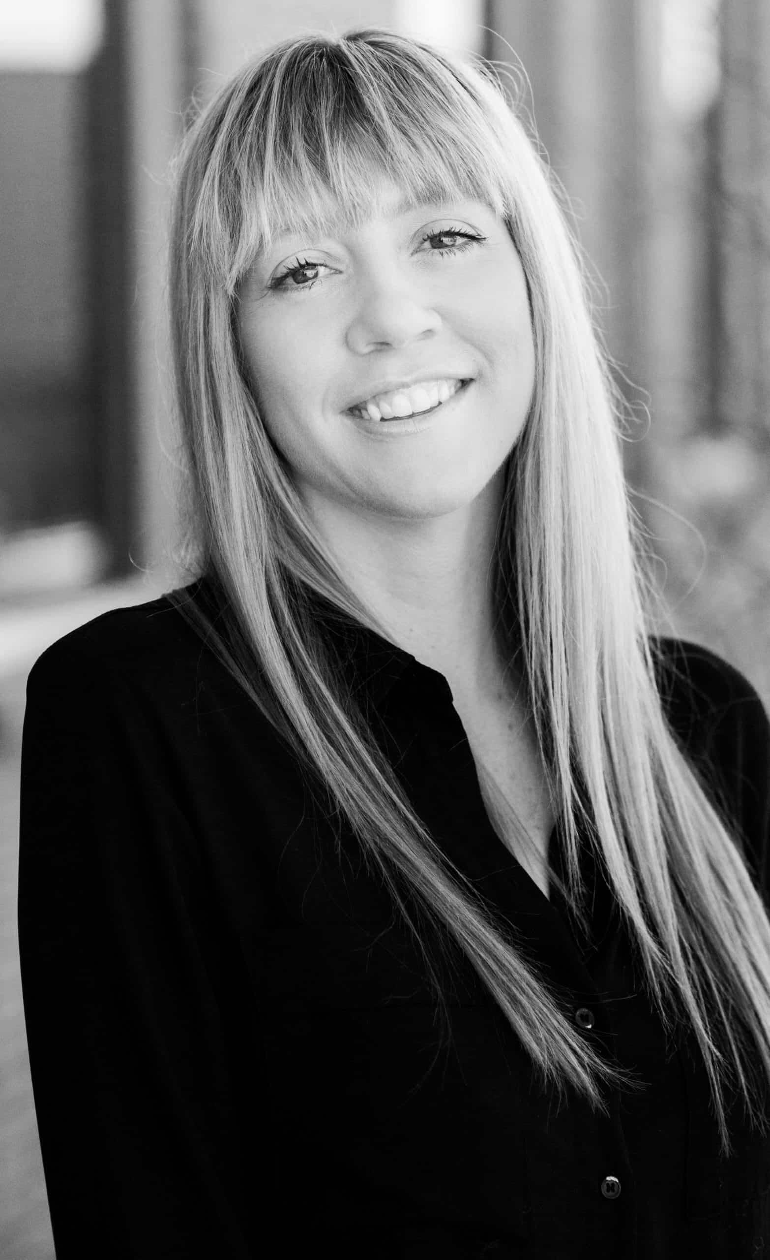 Olivia Hein independent insurance agent