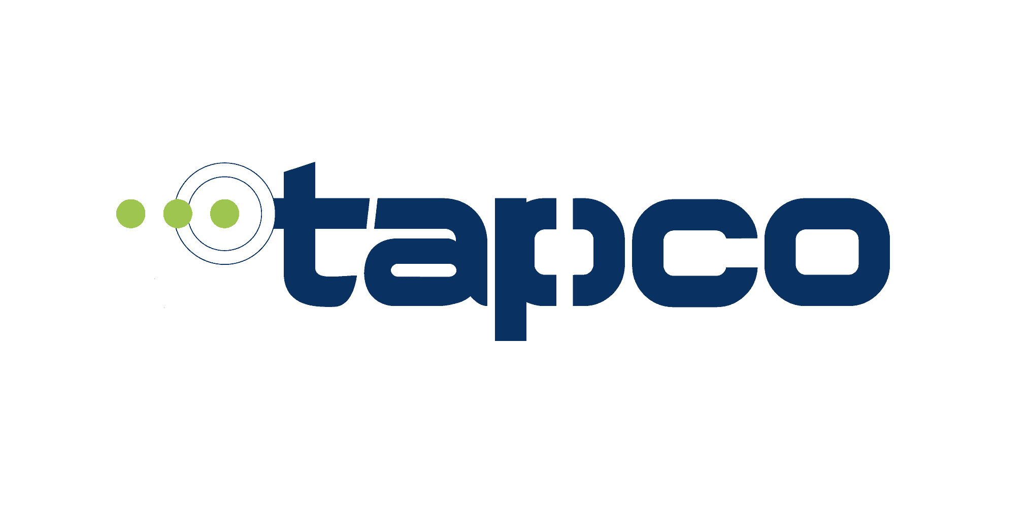 tapco insurance logo